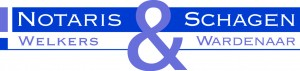 logo-welkers-wardenaar