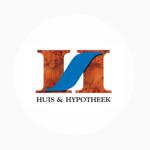 logo_HuisenHypotheek