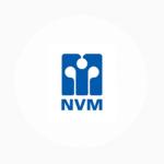 logo_NVM
