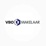 logo_VBO