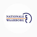 logo_nationale_waarbord
