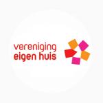 logo_verenigingeigenhuis