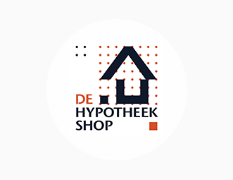 logo_hypotheekshop